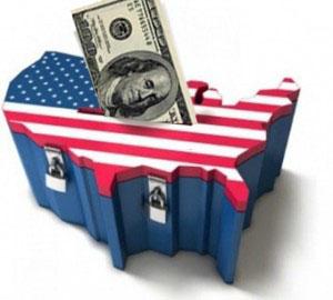 Costosas elecciones presidenciales