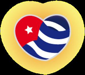 Amar a Cuba y sentirla...privilegio, pasión y suerte