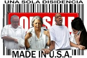 disidentes+made+in+usa.jpg