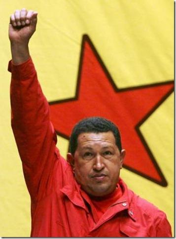 Hugo_Chavez_puo