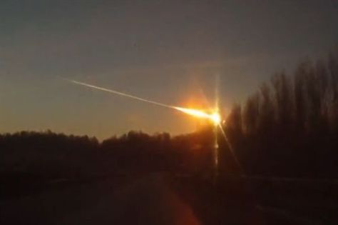 meteorito-2
