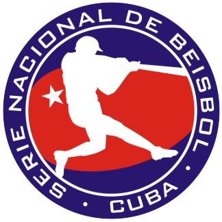 matanzas-pinar-lideran-pelota-cubana