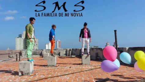 SMS-La_familia_de_mi_novia[(005071)00-14-27]1 [640x480]