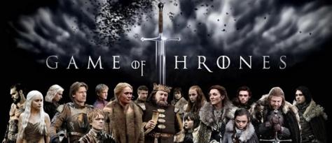juego-de-tronos-ensena-las-nuevas-caras-de-la-tercera-temporada