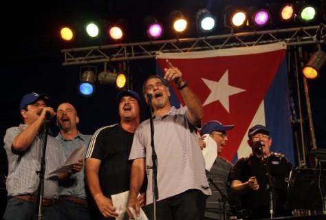 Foto: Ladyrene Pérez/Cubadebate