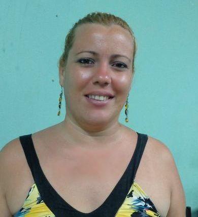 «La mayor parte de las veces, no existe conciencia sobre cuán dañina puede ser esta violencia psicológica para el desarrollo y salud psicológica del abusado», explica la máster en Psicología Annia Almeyda Vázquez